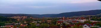 lohr-webcam-20-05-2014-21:00