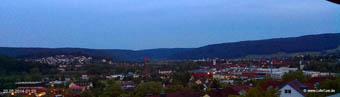 lohr-webcam-20-05-2014-21:20