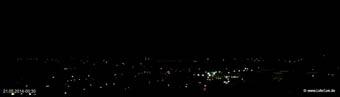 lohr-webcam-21-05-2014-00:30