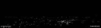 lohr-webcam-21-05-2014-01:00