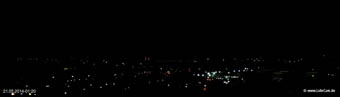 lohr-webcam-21-05-2014-01:20