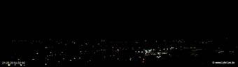 lohr-webcam-21-05-2014-02:30