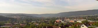 lohr-webcam-21-05-2014-08:10