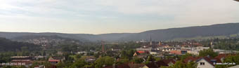 lohr-webcam-21-05-2014-08:40
