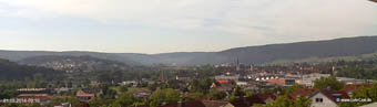 lohr-webcam-21-05-2014-09:10