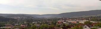 lohr-webcam-21-05-2014-09:20