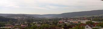 lohr-webcam-21-05-2014-09:30
