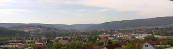 lohr-webcam-21-05-2014-10:00