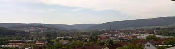 lohr-webcam-21-05-2014-10:10
