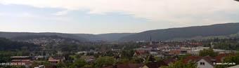 lohr-webcam-21-05-2014-10:20