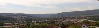 lohr-webcam-21-05-2014-10:40
