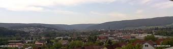 lohr-webcam-21-05-2014-10:50