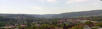 lohr-webcam-21-05-2014-11:20