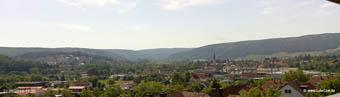 lohr-webcam-21-05-2014-11:30