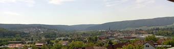 lohr-webcam-21-05-2014-11:40
