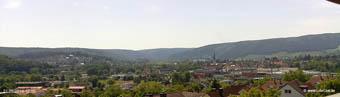 lohr-webcam-21-05-2014-12:10