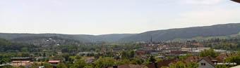 lohr-webcam-21-05-2014-12:20