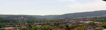 lohr-webcam-21-05-2014-12:30