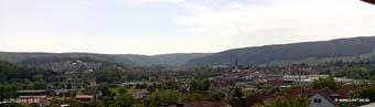 lohr-webcam-21-05-2014-12:40