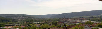 lohr-webcam-21-05-2014-12:50