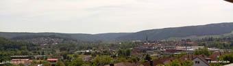 lohr-webcam-21-05-2014-13:10