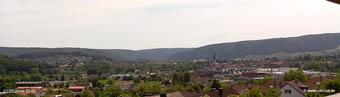 lohr-webcam-21-05-2014-13:40