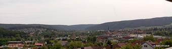 lohr-webcam-21-05-2014-14:00