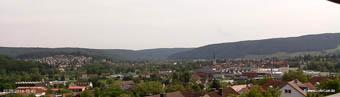 lohr-webcam-21-05-2014-15:40