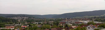 lohr-webcam-21-05-2014-16:10