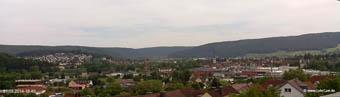 lohr-webcam-21-05-2014-16:40