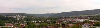 lohr-webcam-21-05-2014-16:50