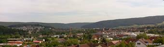 lohr-webcam-21-05-2014-17:00