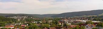lohr-webcam-21-05-2014-17:50