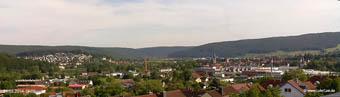 lohr-webcam-21-05-2014-18:00