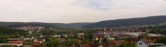 lohr-webcam-21-05-2014-18:40