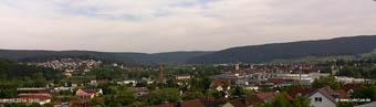 lohr-webcam-21-05-2014-19:00