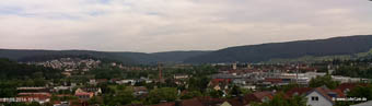 lohr-webcam-21-05-2014-19:10