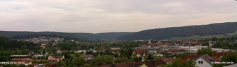 lohr-webcam-21-05-2014-19:20