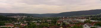 lohr-webcam-21-05-2014-19:30