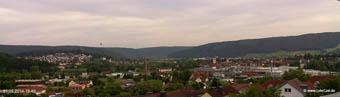 lohr-webcam-21-05-2014-19:40