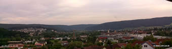 lohr-webcam-21-05-2014-20:20