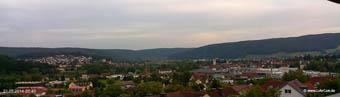 lohr-webcam-21-05-2014-20:40