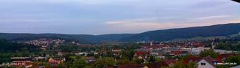 lohr-webcam-21-05-2014-21:00