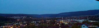lohr-webcam-21-05-2014-21:30