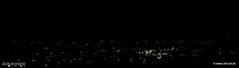 lohr-webcam-22-05-2014-02:50