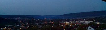 lohr-webcam-22-05-2014-05:00