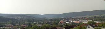 lohr-webcam-22-05-2014-09:00