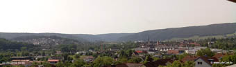 lohr-webcam-22-05-2014-10:30