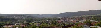 lohr-webcam-22-05-2014-10:40