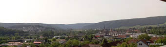 lohr-webcam-22-05-2014-10:50